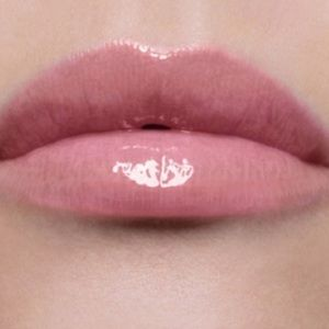 🔝5 for $25💗Buxom Full-On™ Plumping Lip Cream NEW